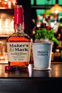 Makers_Mark_Mint_Julep