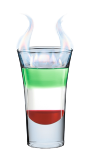 Italian Shot
