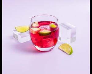 Baltic Secret-Cocktail